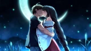 Nightcore - Just a Kiss
