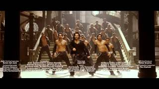 Thug Le Song Ladies vs Ricky Bahl Full - HD