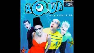 Aqua - Barbie Girl [Audio]