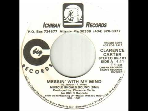 clarence-carter-messing-with-my-mindwmv-soulhawk