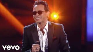 Gente de Zona - Traidora (Salsa Version) (Premio Lo Nuestro 2016) ft. Marc Anthony