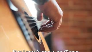 Undefined by Lance Allen Fingerstyle Guitarist
