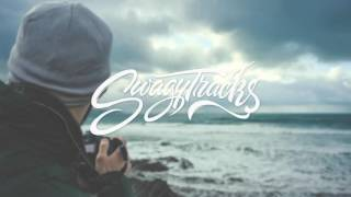 Quinn XCII - Bones (Prod. ayokay)