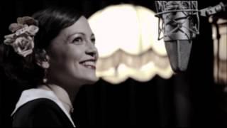 Natalia Lafourcade ft Devendra Banhart-Amor,amor de mis amores