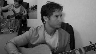 Jason Mraz - I'm Yours [Acoustic] Instrumental version (strumentale)