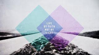Calvin Harris - Faith (Tradução)