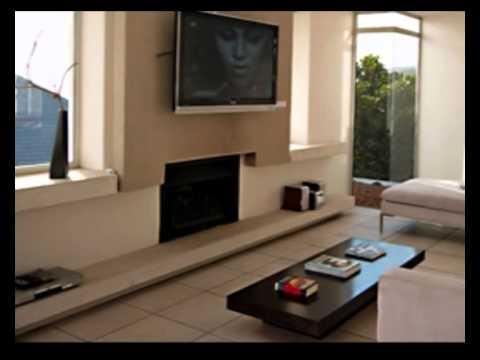 Lion's View Penthouse