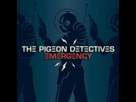 the-pigeon-detectives-this-is-an-emergency-rrindustry