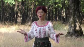 Reli Gherghescu - Ai crescut fetita mamii (Official Video)