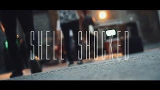 "Juicy J ft. Wiz Khalifa - ""Shell Shocked (Turtles)"" by DCCM - Metal / Screamo Cover"