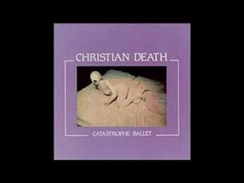christian-death-after-the-rain-zixxxmachine