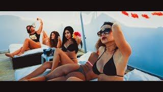 MDO ft. Mr Carly - Maluco