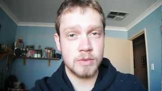 Responsibility sound vlog #7