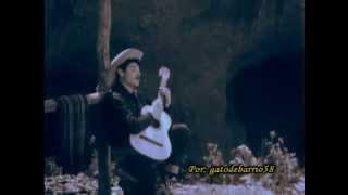 """Javier Solis  """"El loco"""" (1966)"""