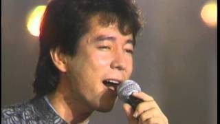 [1986] 윤수일 – 황홀한 고백 (응답하라 1988 삽입곡)