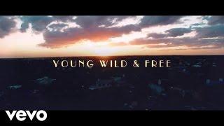 Nikki Exotika - Young Wild and Free
