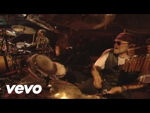 the-doobie-brothers-take-me-in-your-arms-rock-me-a-little-while-doobiebrothersvevo