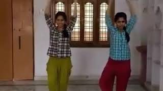 Pakka Local Fan made Full Video Song ||Janatha Garage|| Jr. NTR, Kajal,Samantha, Mohanlal. width=
