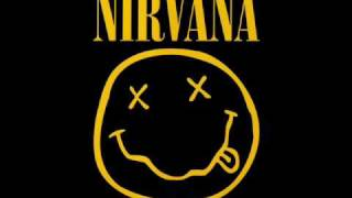 Nirvana-Drain You(LYRICS IN DESCRIPTION ALSO)