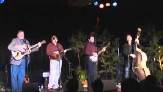 Let the Church Bells Ring ~ Cascade Mountain Boys