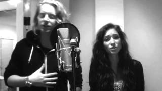 NEW We The Kings music!!!!! #SadSong