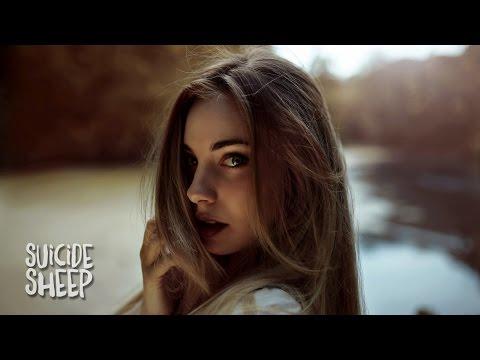 Kronic - Rendevouz (feat. Leon Thomas)