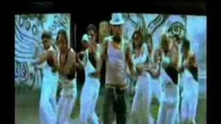 Bollywood vs Dj Onur Ergin - The Way I Are