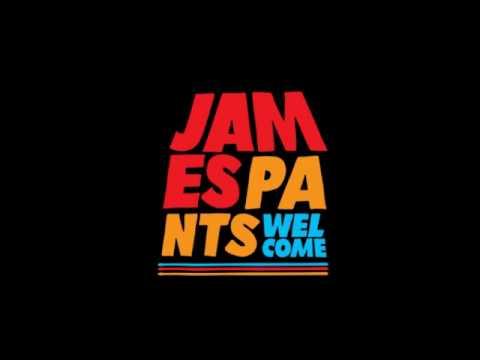 james-pants-shower-party-shaqluh