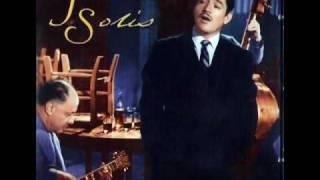 Javier Solis - Bonita