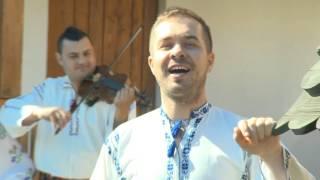 Alin Constantin Pop - Mai, Florine