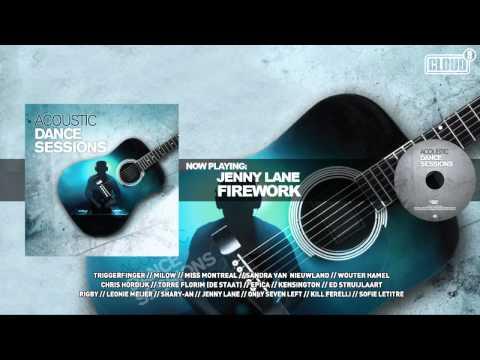 Acoustic Dance Sessions: Jenny Lane - Firework Chords - Chordify