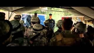 Koda - The Last Stand (Godzilla MV)