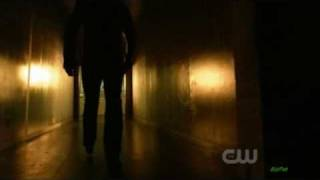 "Smallville ""Eye of the Tiger"""