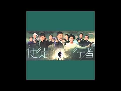 -tvb-official-audio-the-voice-entertainment-group-1409151970
