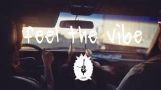 Michael Collings - Fast Car (Cali Remix)