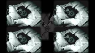 Ach śpij kochanie_Kino Polskie
