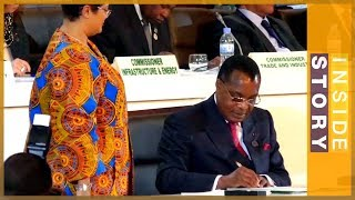 Will Africa's historic Free Trade Agreement succeed? | Inside Story