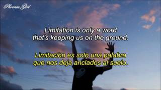 Chase Atlantic - Gravity [Sub español + Lyrics]