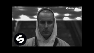 MATRODA - Flow (Official Music Video)