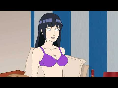 Download Video Cartoon Hook-Ups: Naruto And Hinata