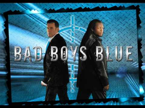 A World Without You de Bad Boys Blue Letra y Video