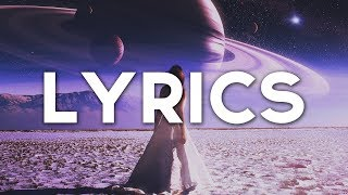 [LYRICS] Grant, Anevo & Conro - Without You (feat. Victoria Zaro)
