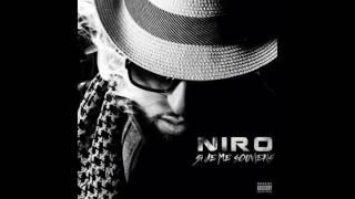 Niro - Wesh à mon zinc feat  Koro