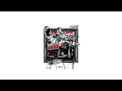 lil-herb-strong-ft-pappi-expensivesingle