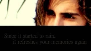 Princess - M.Z (Lyrics)