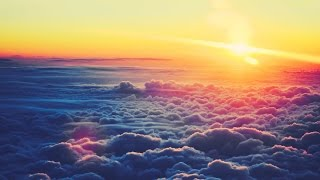 Amazing Epic Relaxing Music | Deep Relaxation -  Musique Douce Relaxante Pour Voler