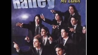 Grupo Halley - Quiero Robarte El Corazon (Mi Sol, Mi Luna - 2001)
