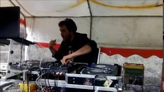 lesch'gros 17-18-19/02/2017 mix tribe Didier Batman (foxakiff)