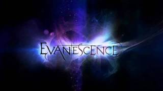 Evanescence - End of the Dream (2011)