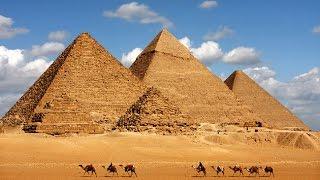 Cairo City   Egypt